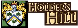 Holders Hill Sport Horses